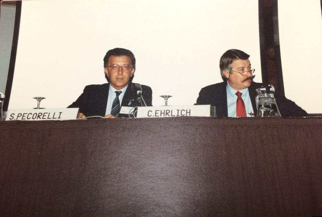 icgs-1987-2