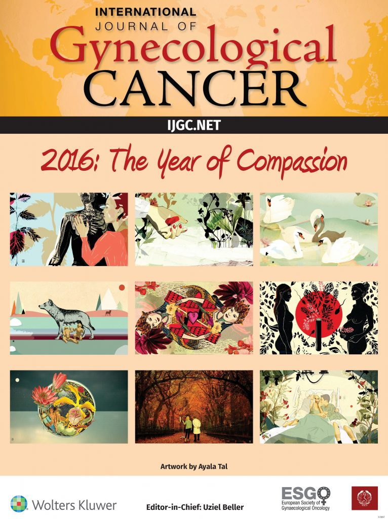 year-of-compassion