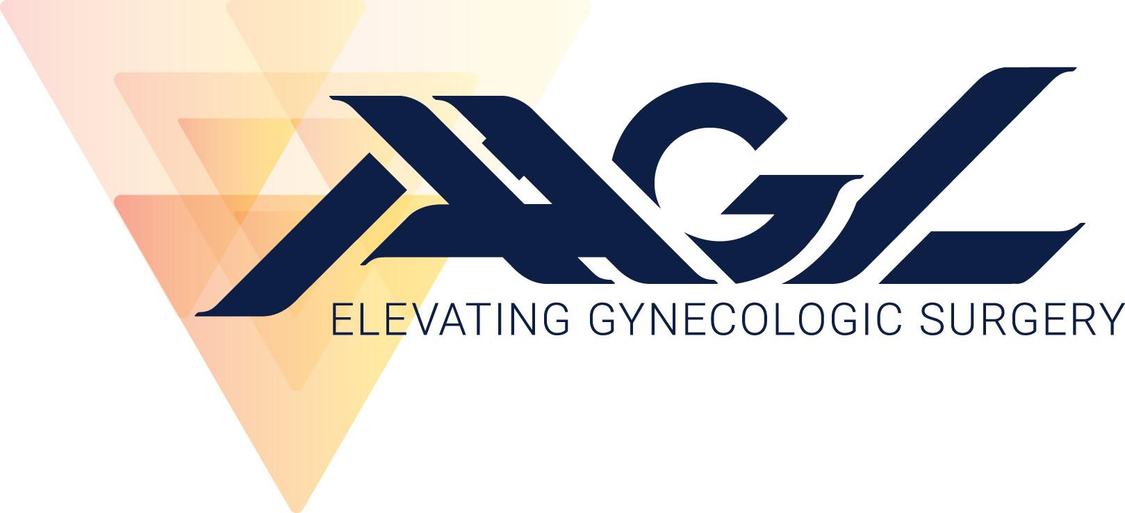 IGCS   International Gynecologic Cancer Society