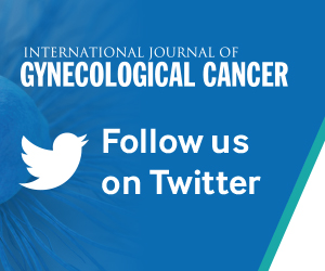 International Gynecologic Cancer Society | IGCS