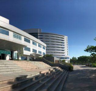 Danang Oncology Hospital