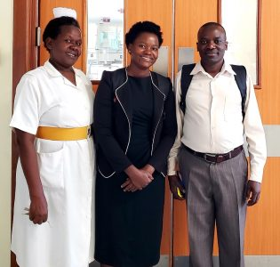 Uganda Site (4)