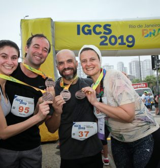 IGCS2019 Sunrise Run (122)