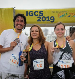 IGCS2019 Sunrise Run (131)