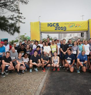 IGCS2019 Sunrise Run (46)