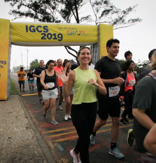 IGCS2019 Sunrise Run (64)