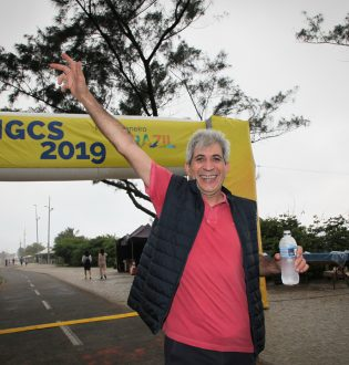 IGCS2019 Sunrise Run (67)