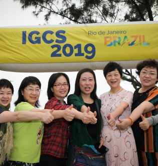 IGCS2019 Sunrise Run (71)
